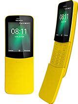 all nokia phones