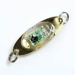 Fishing Lures With Lights Localbrush Info