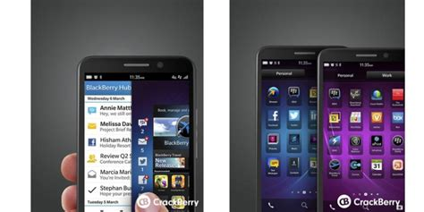 Baterai Blackberry Z30 welcome to asia ponsel z30 ponsel blackberry