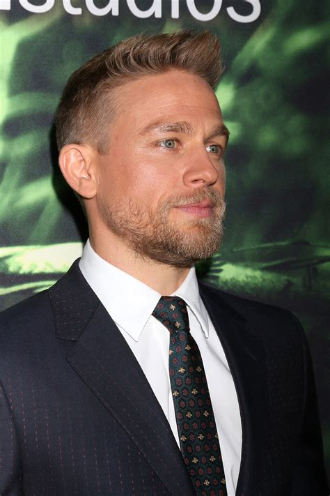 charlie hunnam robert pattinson and charlie hunnam at the the lost city