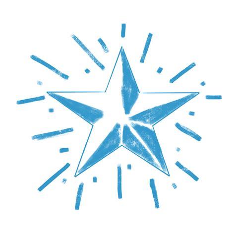 imagenes de estrellas satanicas 201 rase una vez una estrella principia
