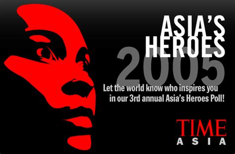 Vote For Lets Visit Asia At The Travvies Awards by 9 25 05 10 2 05 Azrael S Merryland Lifestyle