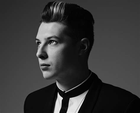 hairstyle of john newman how to john newman hair style download wallpaper