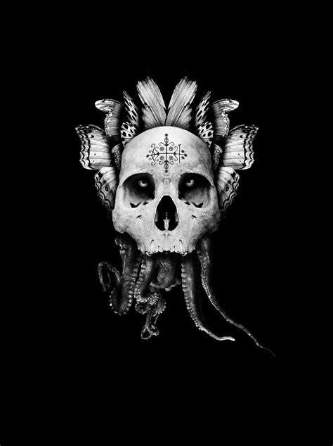 black voodoo tattoo black voodoo i papa legba martin johansson check out