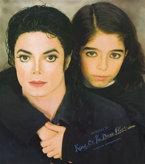 Take A Look At The Jackson Family Auction Collection Snarky Gossip 7 by Article Children Michael Jackson And Promotion