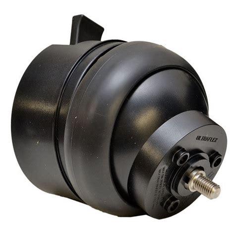 boat power steering mercury 892560k31 quicksilver boat power steering pump kit