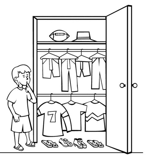 free printables for your home and closet up to date game with dice and a picture to teach vocabulary to kids