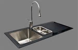 Glass Sinks For Kitchens Ibstock Kitchens Design Supply Fit Of High Quality Kitchens