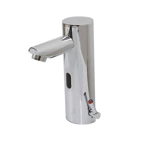 Sensor Sink Faucets by How About Sodial Tm Touch Free Automatic Sensor Sink