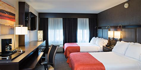hotels with 2 bedroom suites in boston ma 2 bedroom hotel rooms in boston ma psoriasisguru com