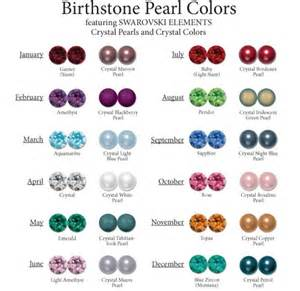 birth colors search results for june birthstone color calendar 2015