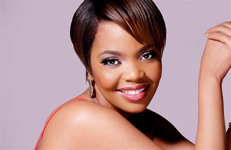 bonding hairstyles south africa terry pheto on her new film ayanda and the mechanic