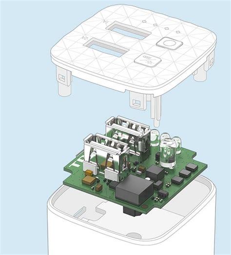 Spesifikasi Dan Harga Tp Link power bank tp link tl pb10400 kapasitas 10000 mah harga
