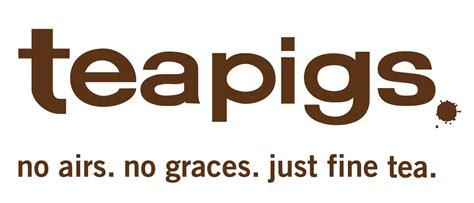 file teapigs no airs no graces logo large jpg wikimedia