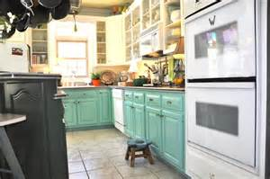 Turquoise Kitchen Ideas Turquoise Kitchen Design Ideas Remodeled Kitchen Design
