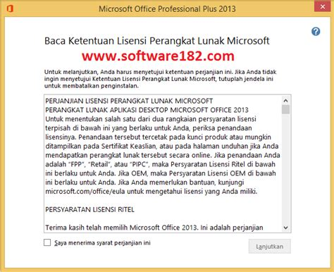 tutorial microsoft powerpoint 2013 bahasa indonesia microsoft office 2013 pro plus sp1 x86 x64 bahasa