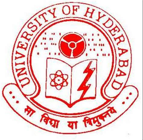 Hyderabad Central Mba by Hyderabad Publishes List Of Selected Candidates