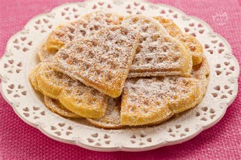 ricette tipiche mantovane i commenti della ricetta waffle la ricetta di