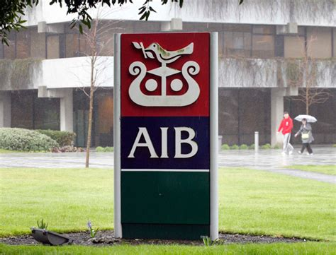 bank ireland shares shares in aib or bank of ireland you ll be waiting until