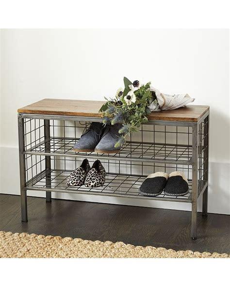 garage shoe bench garage shoe storage bench 28 images locker room bench