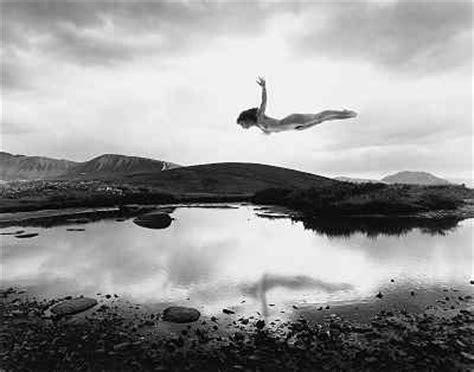 jerry uelsmann (1934  ) on pinterest | jerry uelsmann