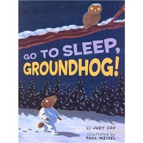 groundhug day books 34 best images about reading connections groundhog day on