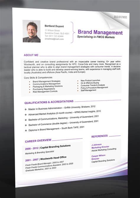 entry level resume summary statement exles resume