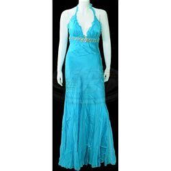 Kara Premium Dress smallville tv kara s dress vandervoort