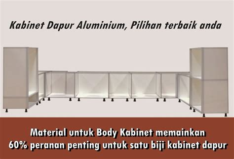 Kabinet Dapur Stainless Steel top kabinet dapur stainless steel wallpapers