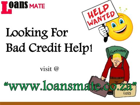 Find Loans For With Bad Credit Bad Credit Loans Instant Loans Beat Same Day Need Trouble