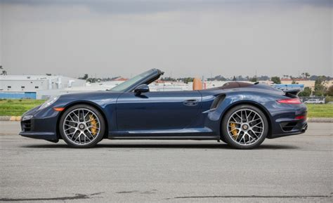 porsche 911 turbo curb weight porscheboost more 911 turbo test inconsistency