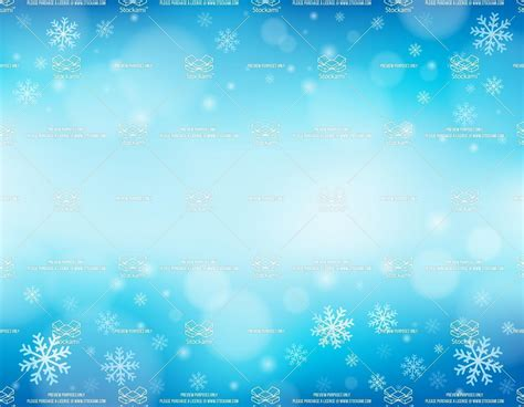 Winter Theme Backgrounds Wallpaper Cave Winter Themed Backgrounds