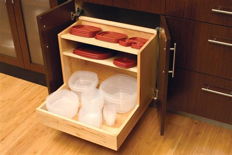 cardinal kitchens amp baths storage solutions 101 roll