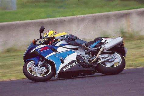 Suzuki Tlr1000 Suzuki Tlr1000