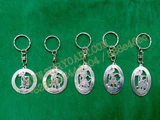 Souvenir Tempelan Magnet Hiasan Khas Morocco kerajinan wayang kulit souvenir khas jawa suryo