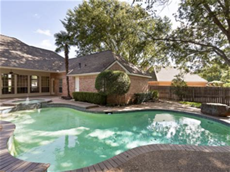 houses for sale in colleyville tx find homes listed for sale in colleyville tx dfw urban realty