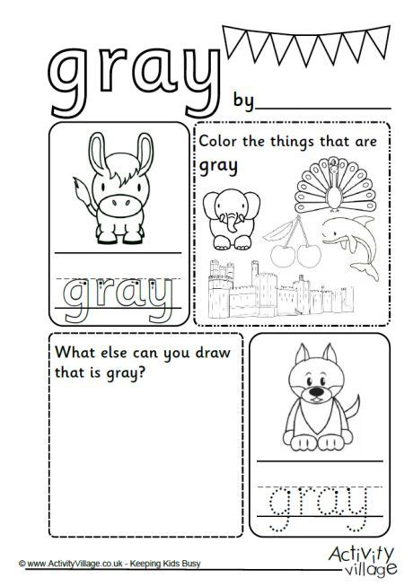 gray s anatomy coloring book pdf color word worksheets for kindergarten sight word