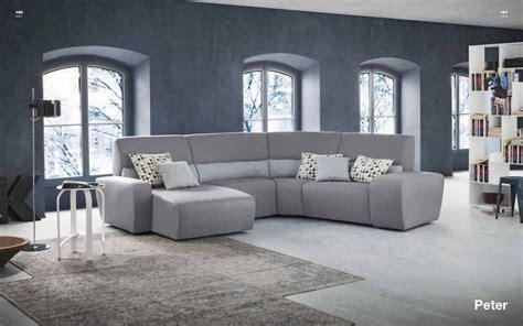 marche divani migliori marche divani idee di design per la casa