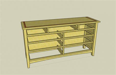 woodworking fine woodworking dresser plans plans pdf download free file cabinet plans free
