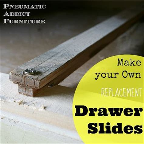 17 best images about fix dresser drawers on