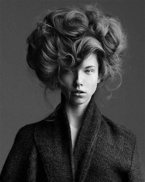 hair styles in 1900 a modern gibson girl hairstyle gibson girls were