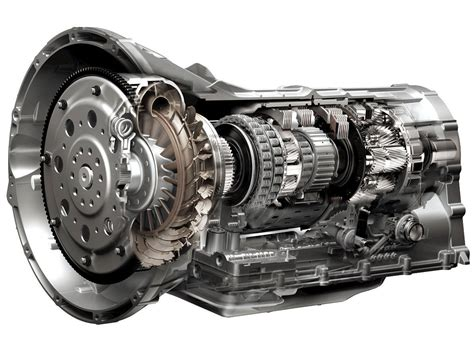 best for transmission what type of transmission is the best autointhebox