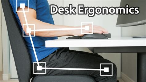at your desk 5 ways you re sitting at your desk computer desk
