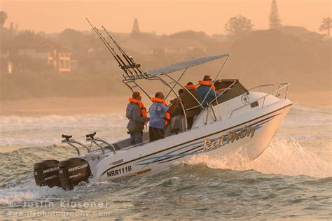 boat accident shelly beach video local teenager wins shelly beach ski boat festival