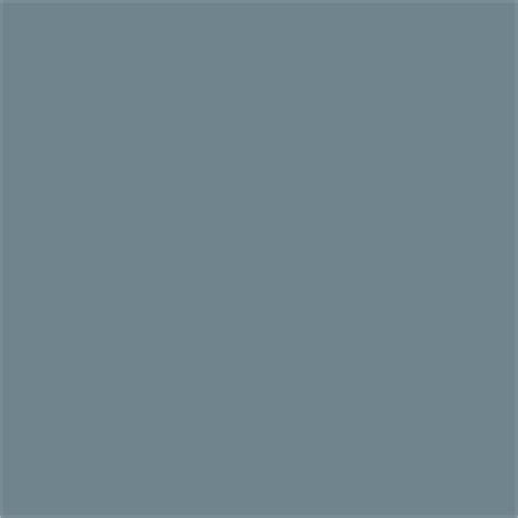 blustery sky paint color sw 9140 by sherwin williams view interior and exterior paint colors