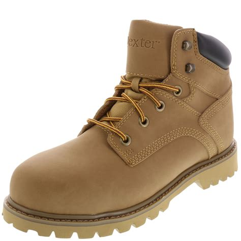 payless shoes mens winter boots payless shoes australia boots style guru fashion glitz