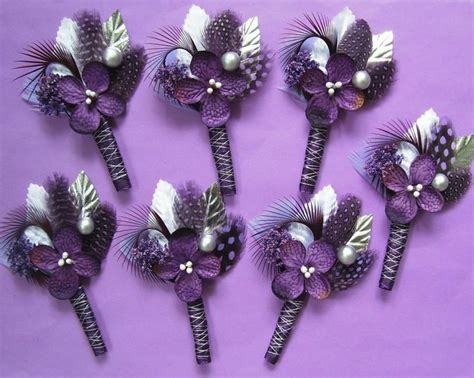 23 best sunnyslope floral s corsage and boutonniere designs images on
