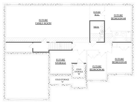 ina garten barn floor plan ina garten house floor plan 28 images house plan on