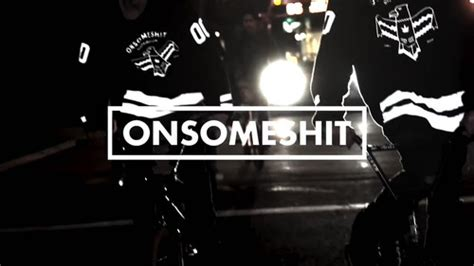 Sleve Distro onsomeshit 3m sleeve shirts promo evo distribution