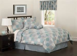 Bed Bath And Beyond Comforters Sets Turquoise And Silver Bedding Turquoise And Grey Comforter